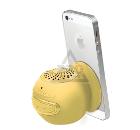 Портативная Bluetooth-колонка PROMATE Globo-2 YL