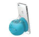 Портативная Bluetooth-колонка PROMATE Globo-2 BL