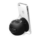 Портативная Bluetooth-колонка PROMATE Globo-2 BK