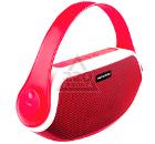 Портативная Bluetooth-колонка PROMATE Safari RD