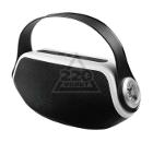 Портативная Bluetooth-колонка PROMATE Safari BK
