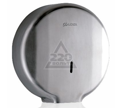 Диспенсер LOSDI CO-0207S-L