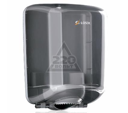 Диспенсер для полотенец LOSDI CP-0520-L