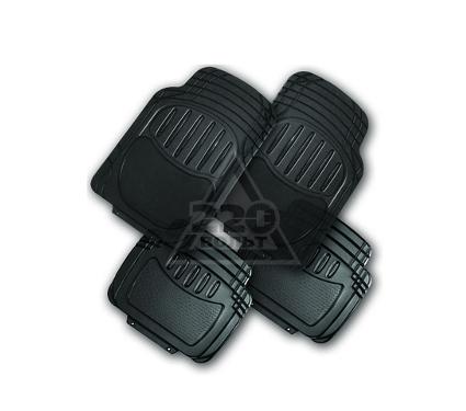 Коврик iSky COMBO CLEAR iPM-04(BK)