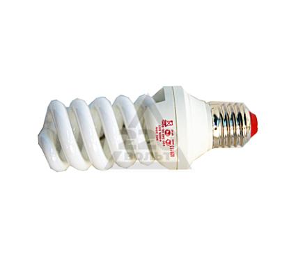Лампа люминесцентная ЭКОНОМКА Космос LKsmT5SPC85WE4042eco