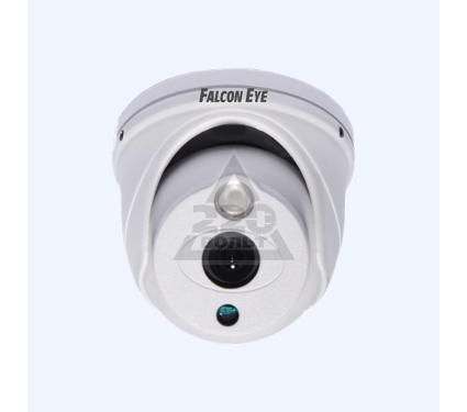 Камера видеонаблюдения FALCON EYE FE-ID720AHD/10M