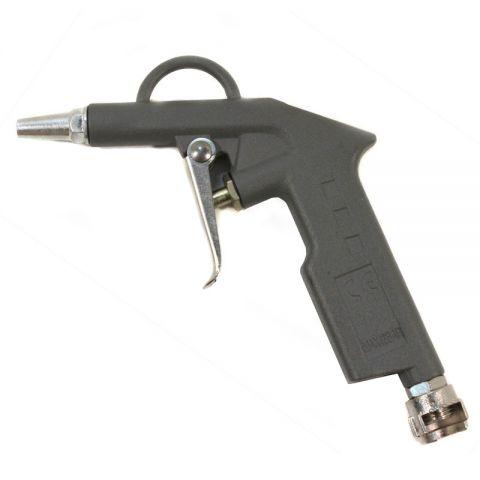 Пистолет продувочный Garage 60a-2