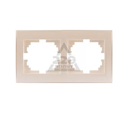 Рамка LEZARD 703-3030-147