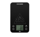 Весы кухонные REDMOND RS-741S