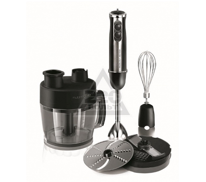 Кухонный комбайн REDMOND RFP-3906