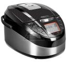 Мультиварка REDMOND RMC-FM230