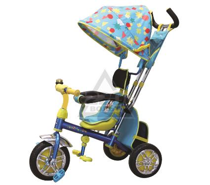 Детский велосипед DISNEY Т55940