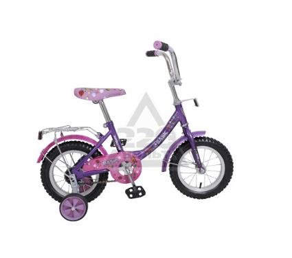Детский велосипед 1TOY ВН12063