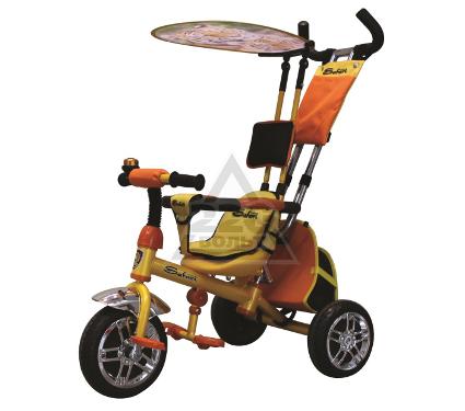 Детский велосипед 1TOY Т55934