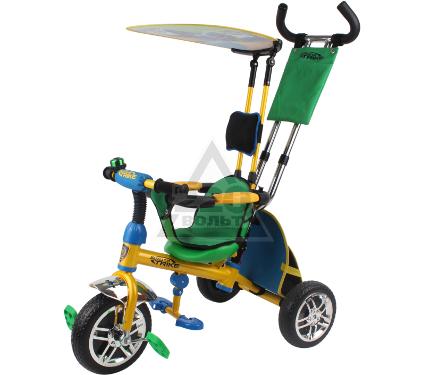 Детский велосипед 1TOY Т56794