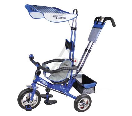 Детский велосипед 1TOY Т56860