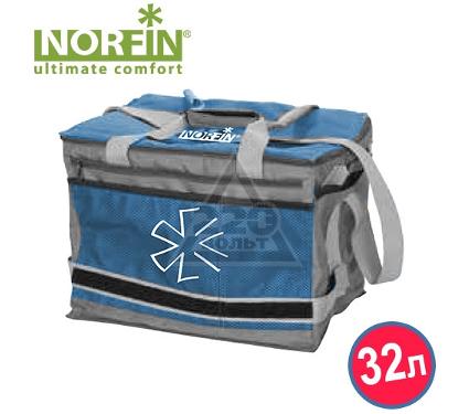 Термосумка NORFIN NFL-40104