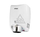 Сушилка для рук CONNEX HD-1200 WHITE