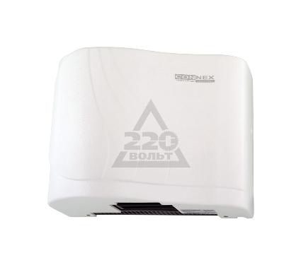 Сушилка для рук CONNEX HD-2000