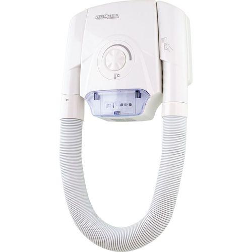 Фен настенный Connex Had-800