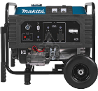 Бензиновый генератор MAKITA EG 6050A