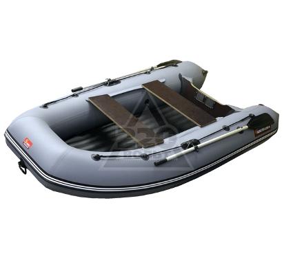 Лодка HUNTERBOAT 290 A