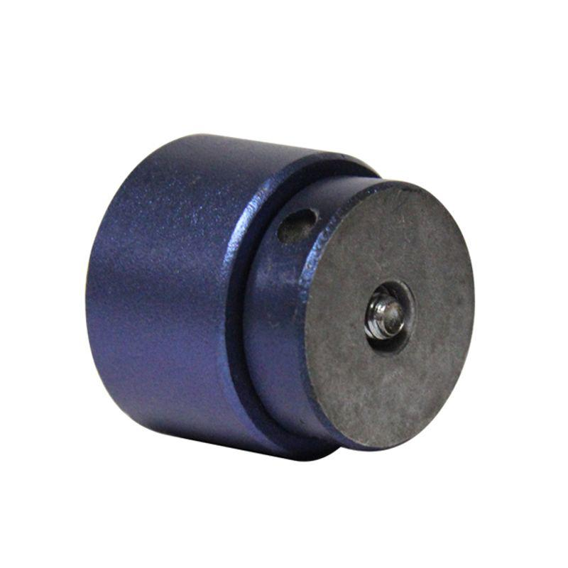 Сварочная насадка Aquafit ИС.090776