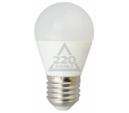 Лампа светодиодная LEEK LE010502-0058