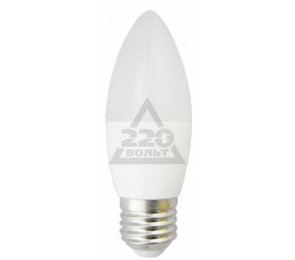 Лампа светодиодная LEEK LE010502-0064