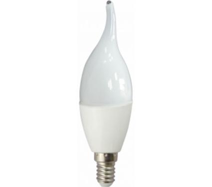 Лампа светодиодная LEEK LE010502-0065