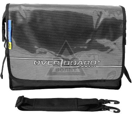Чехол OVERBOARD OB1046C