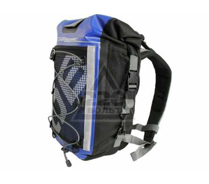 Рюкзак OVERBOARD OB1095B