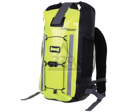 Рюкзак OVERBOARD OB1157HVY