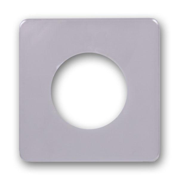 Рамка Duewi 09160 8