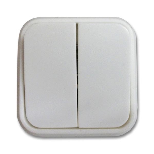 Выключатель Duewi 23377 0