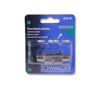 Муфта SCHWAIGER 23092 2