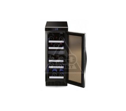 Винный шкаф DOMETIC 15D