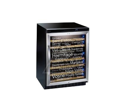 Винный шкаф DOMETIC 50D