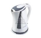 Чайник ENDEVER 314-KR