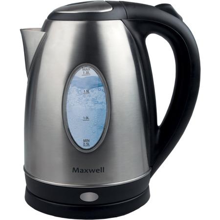 Чайник Maxwell 1073-mwst