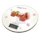 Весы кухонные MAXWELL 1460-MWPR