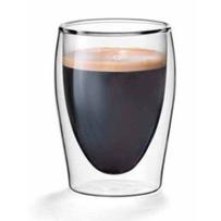 Чашка Melitta 2790000074