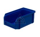 Ящик СТЕЛЛА V-1 синий