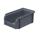 Ящик СТЕЛЛА V-1 серый