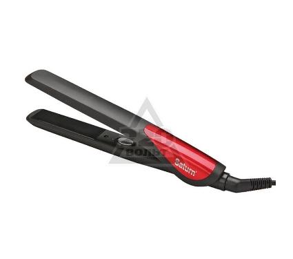 Выпрямитель для волос SATURN ST-HC0318