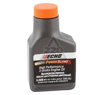 Присадка к топливу ECHO 6450114