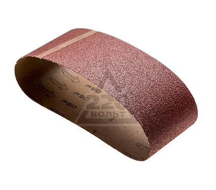 Лента шлифовальная бесконечная ЛУГА-АБРАЗИВ 100 Х 610  Р 50  (№32)