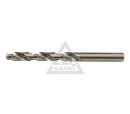 Сверло по металлу YATO YT-4060