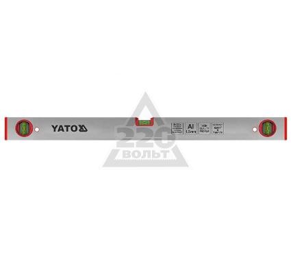 Уровень YATO YT-3004