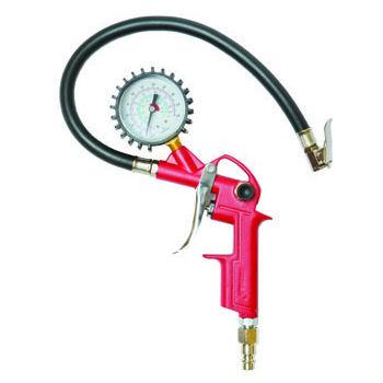 Пистолет для накачки шин Skrab Dg-10y 50171